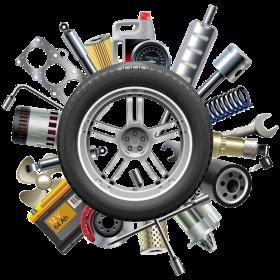 kisspng-car-spare-part-royalty-free-car-wheel-5ab61b9a180081.4210809615218840580983